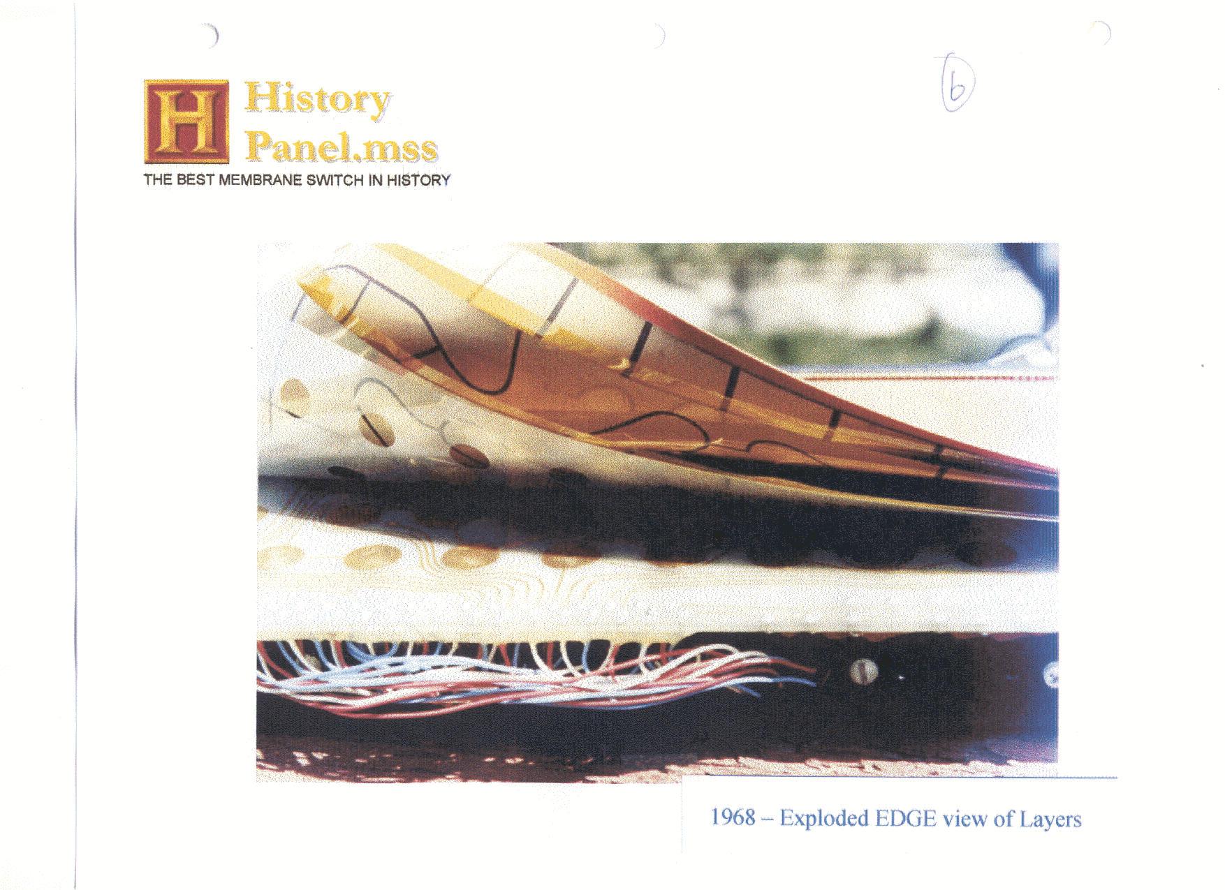 History Panel - pg 6.jpg