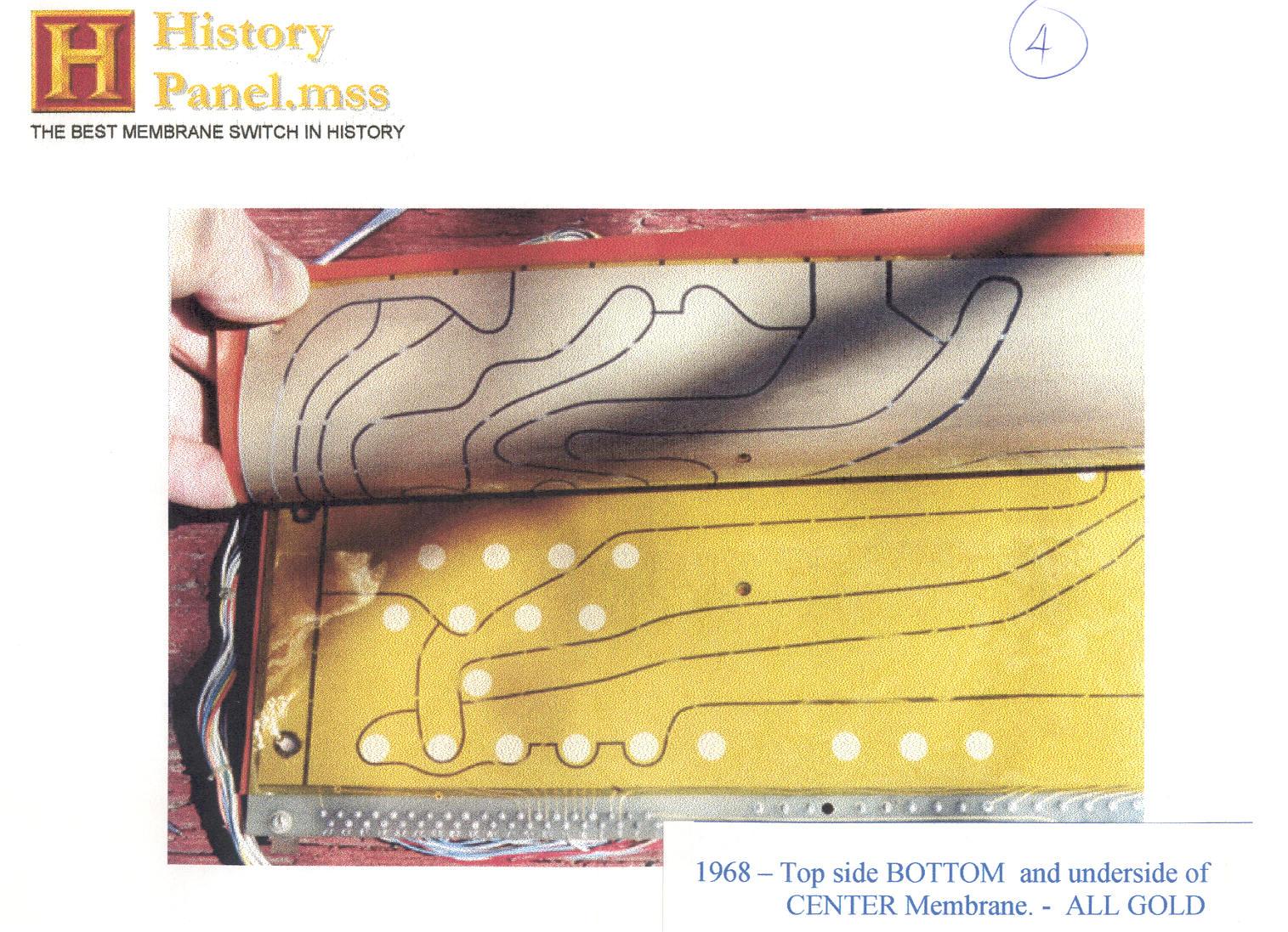 History Panel - pg 4.jpg