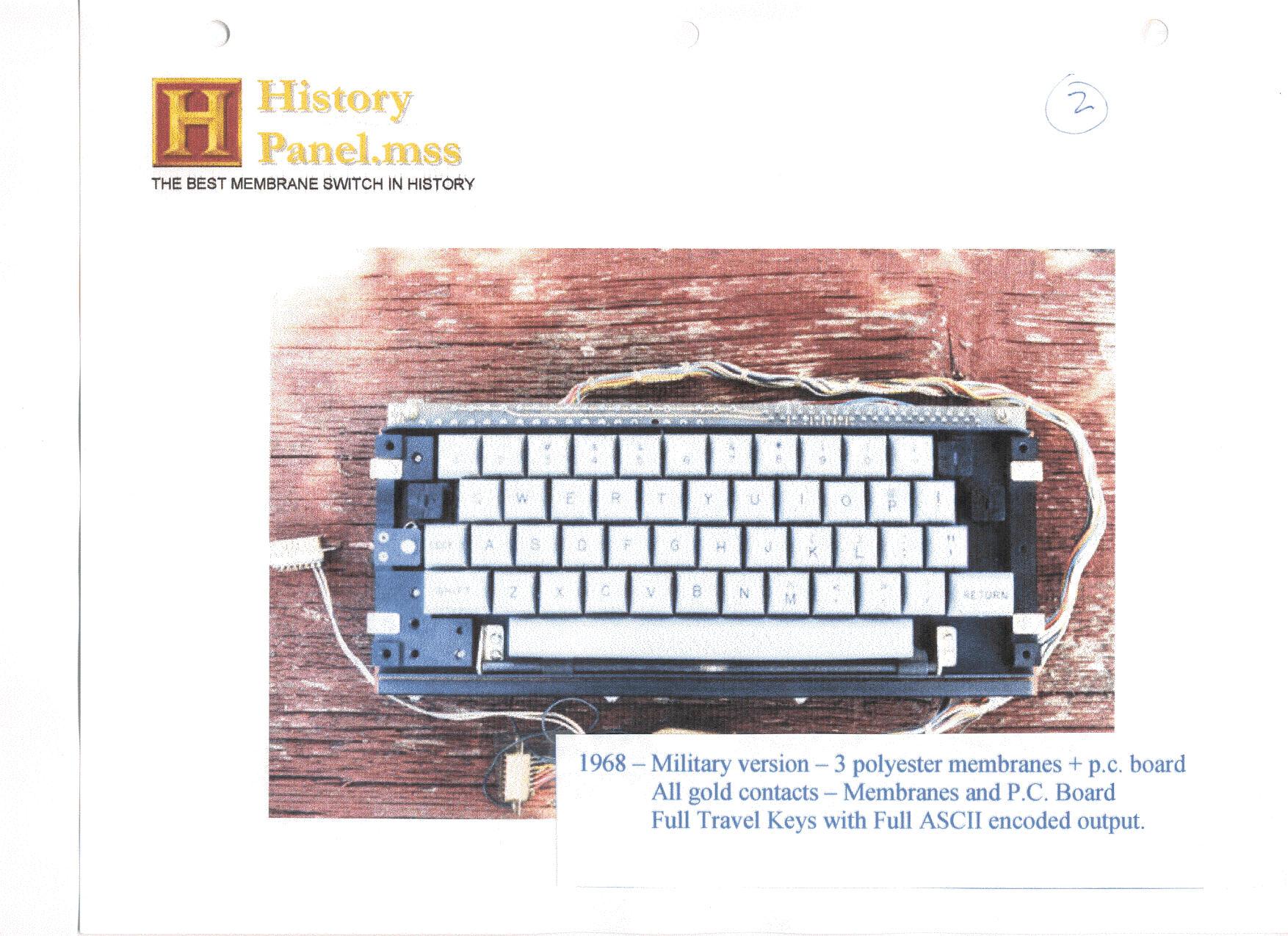 History Panel - pg 2.jpg