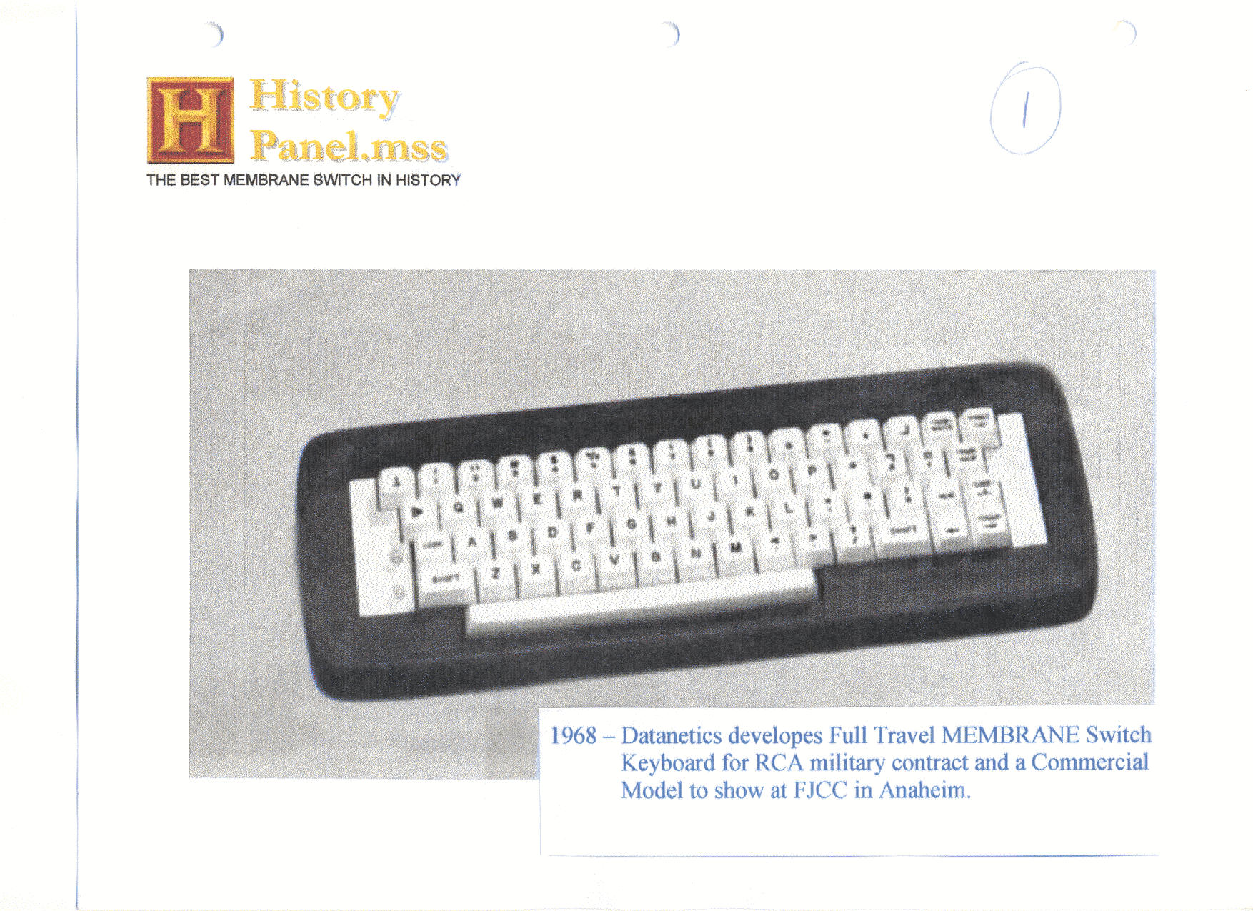 History Panel - pg 1.jpg