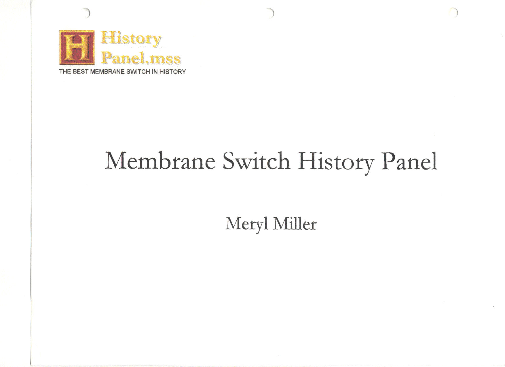 History Panel - cover.jpg