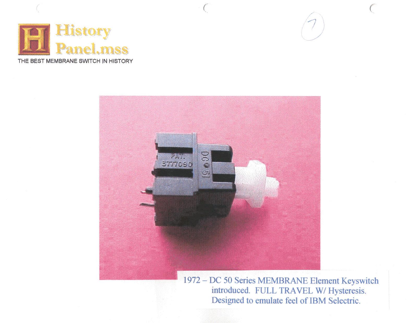 History Panel - pg 7.jpg