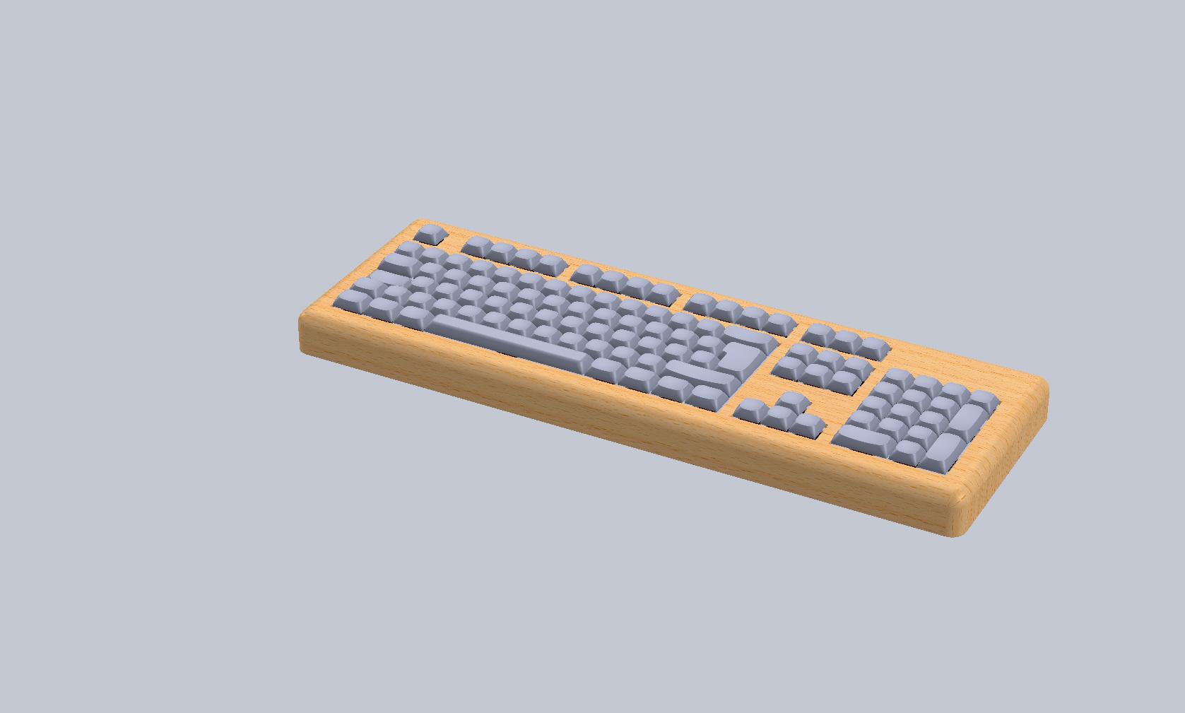 keyboard study 1 2.JPG