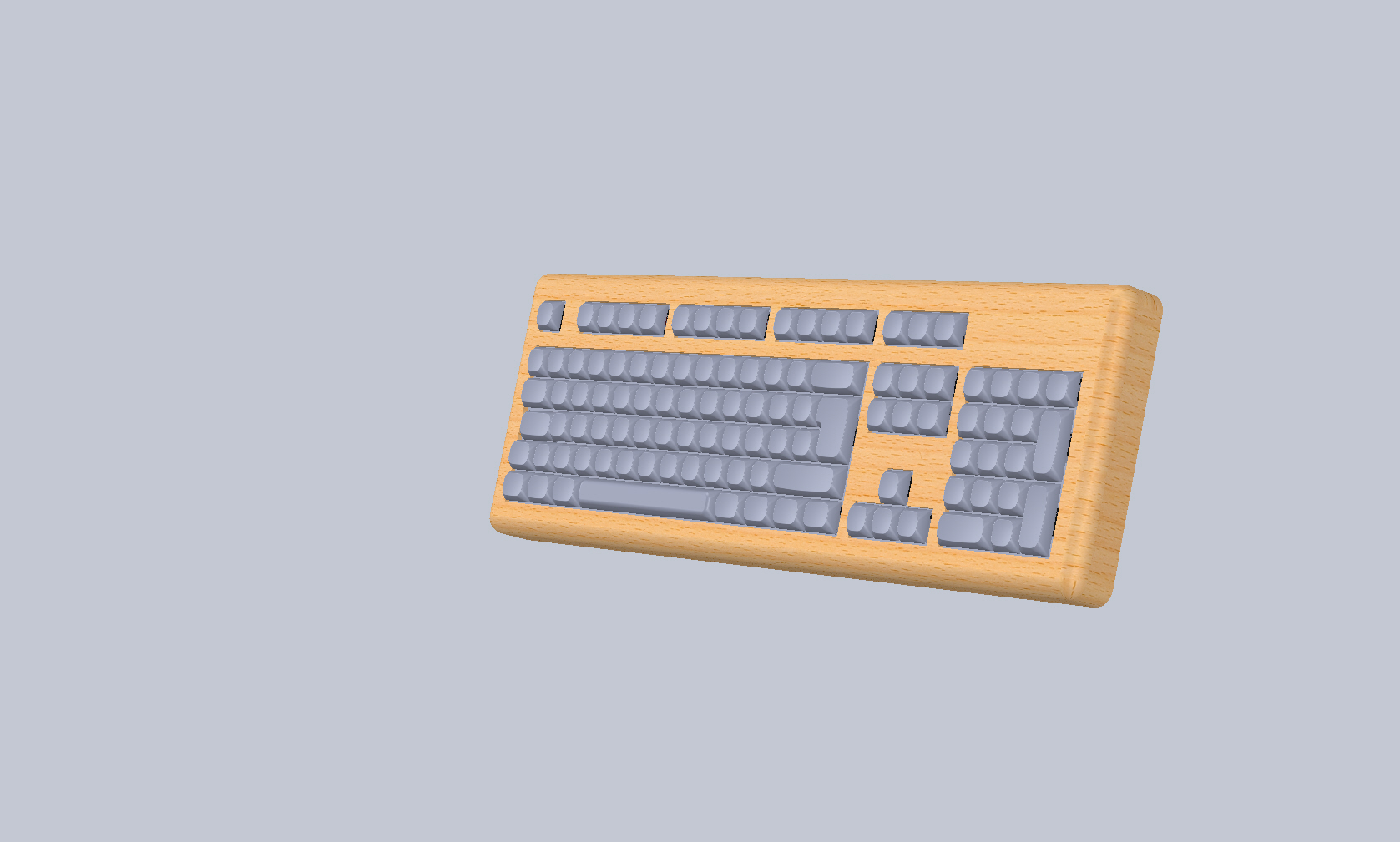 keyboard study 1 4.JPG