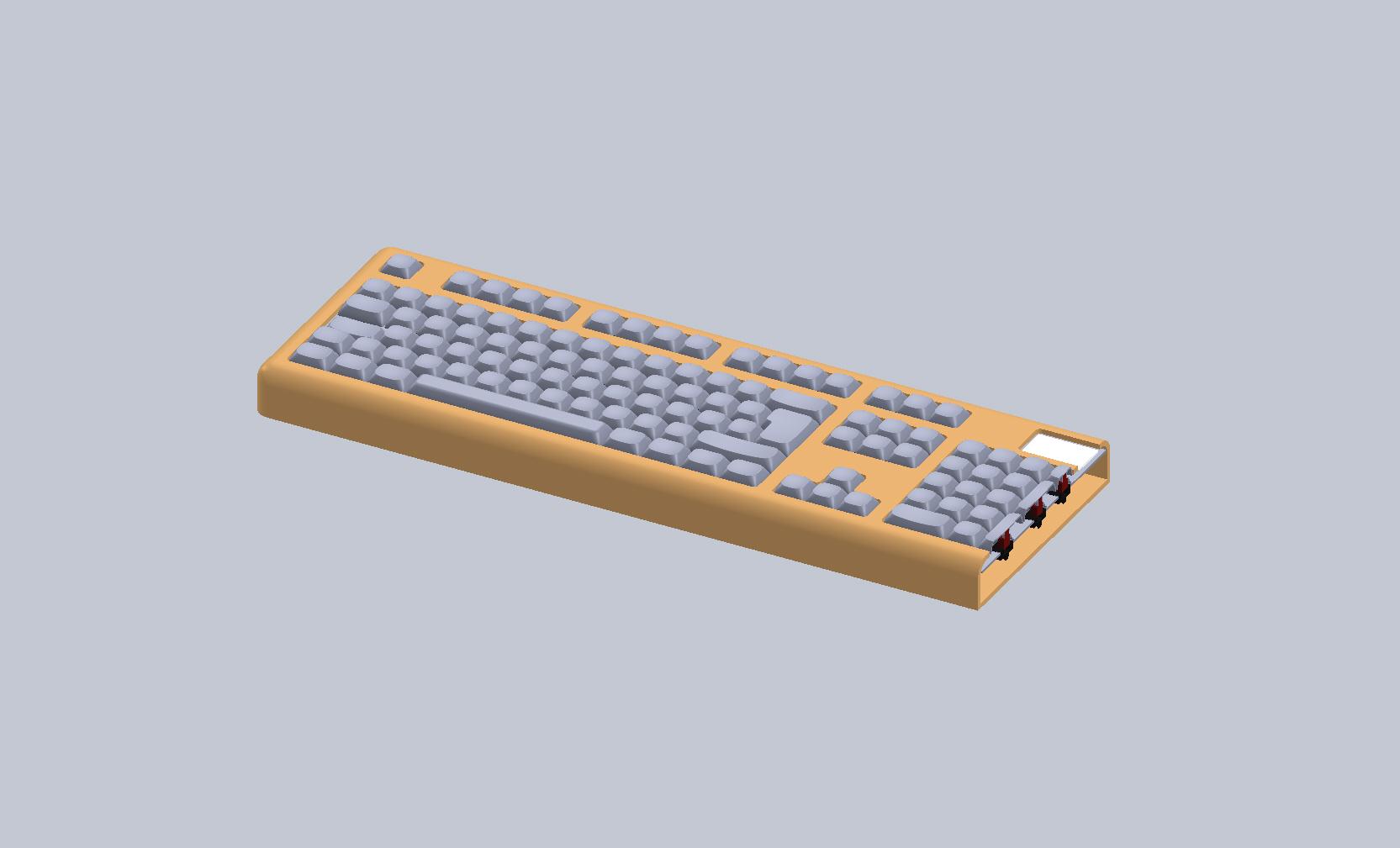 keyboard study 1 9.JPG