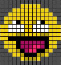 Pixel-Smiley1.jpg