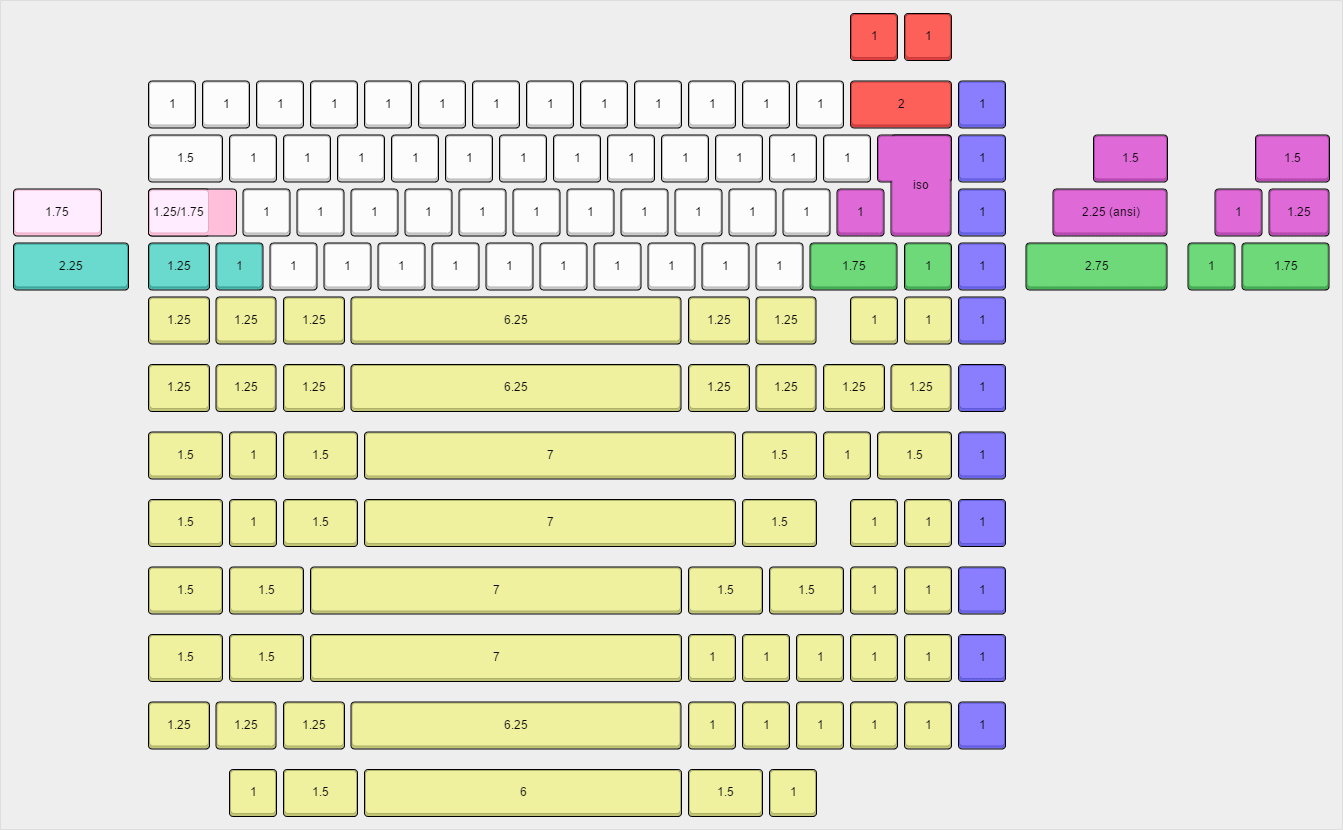 keyboard-layout-(11).png