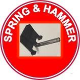 Spring&Hammer_sm.jpg