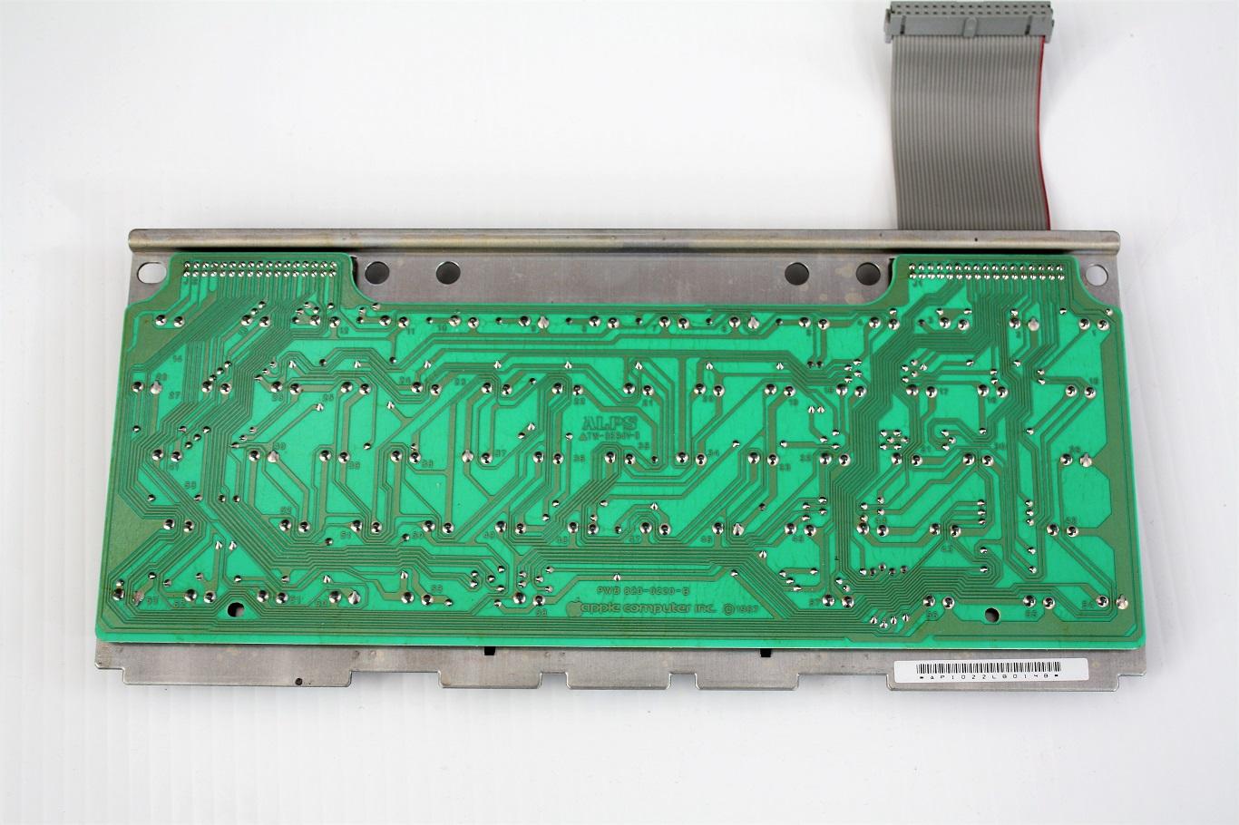 Mac portable A - keyboard rear.JPG