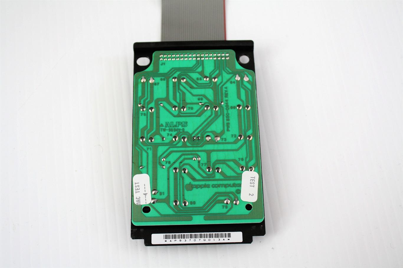 Mac Portable A - keypad rear.JPG