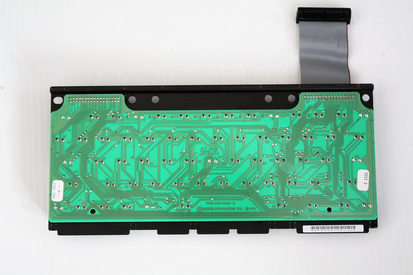 Mac Portable C - keyboard rear.JPG