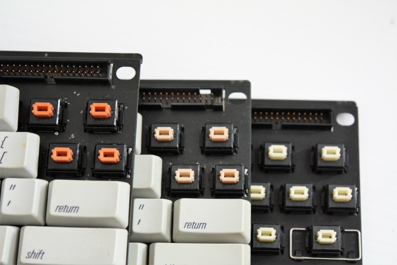 Mac Portable C B A - key switches.JPG