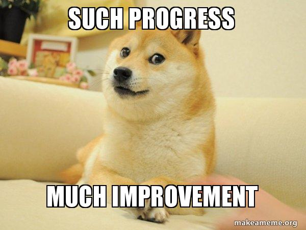 such-progress-much.jpg