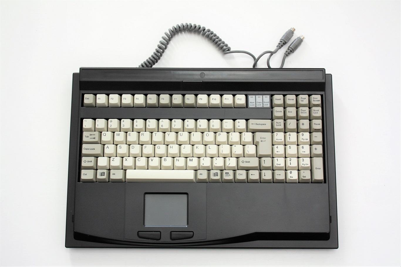Prism N7 - keyboard front.JPG