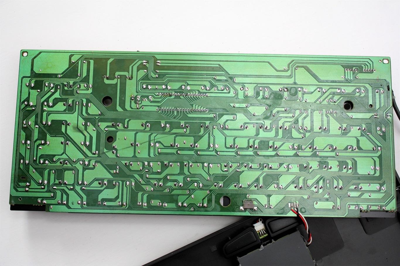 Prism N7 - keyboard mechanism back.JPG