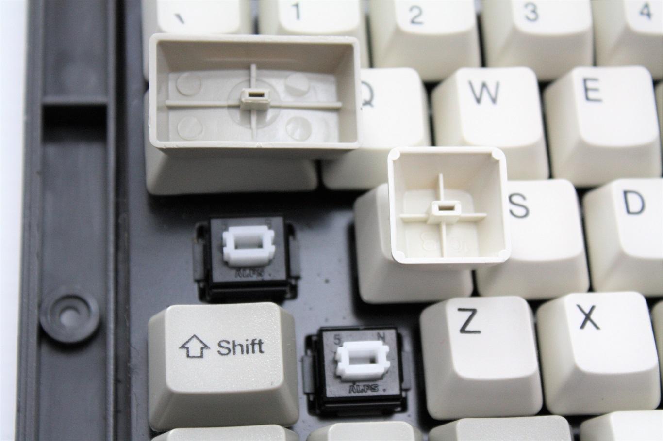 Prism N7 - key caps.JPG