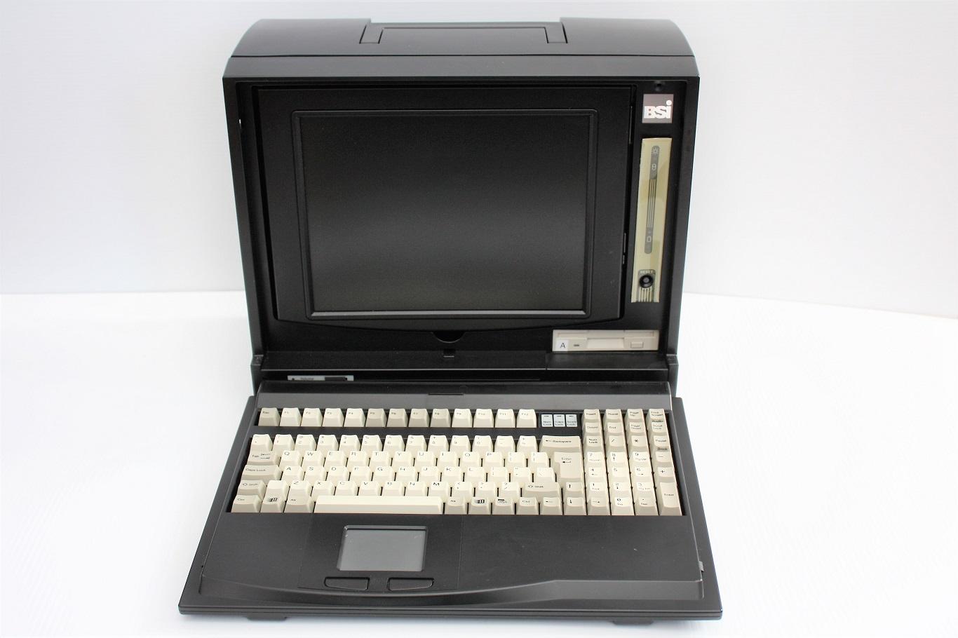 Prism N7 - portable computer.JPG
