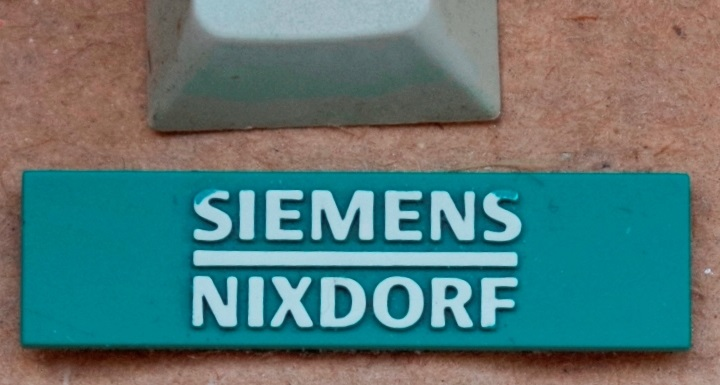 Siemens Nixdorf badge.JPG
