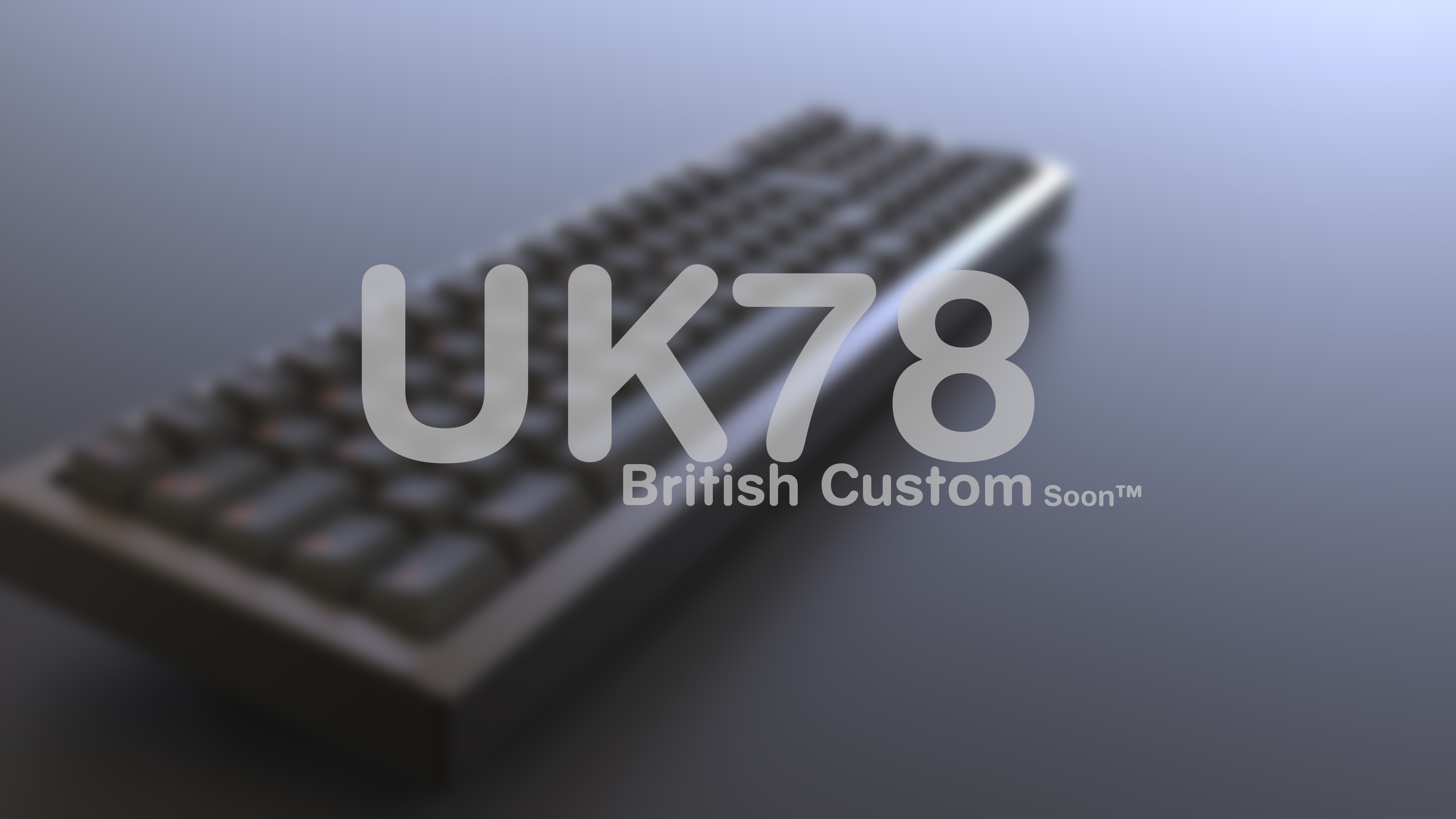 UK78 soon cover.jpg
