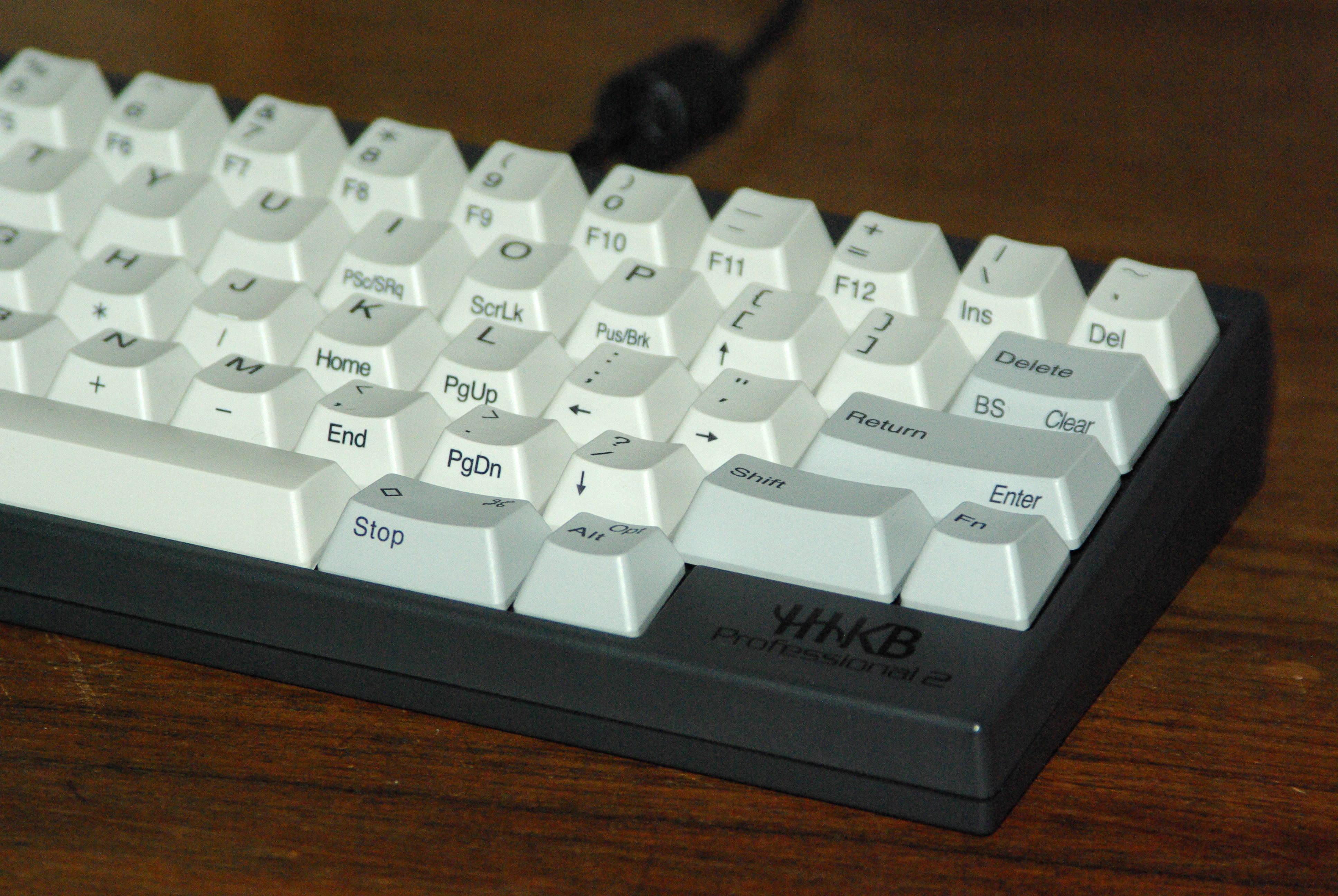 IMGP8854.JPG