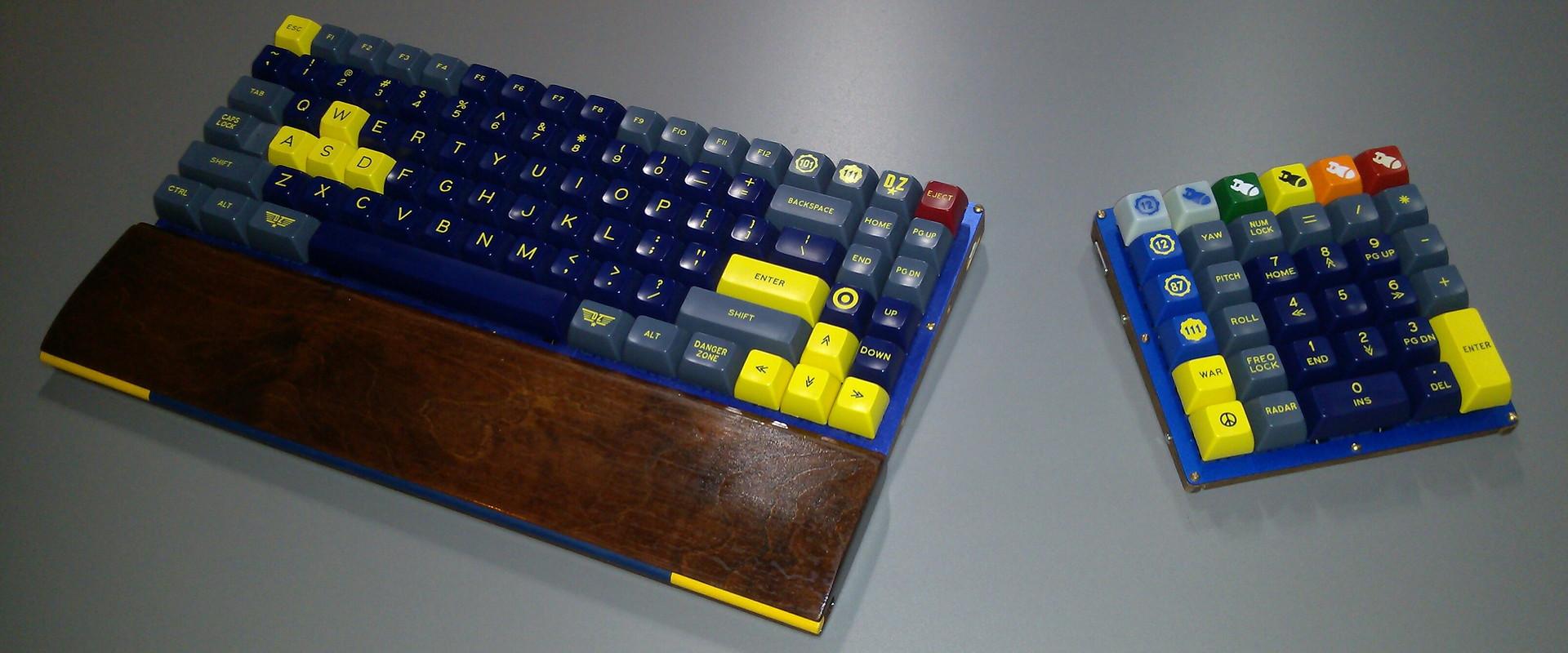 Keyboard76_NP_DZ_Split.jpg