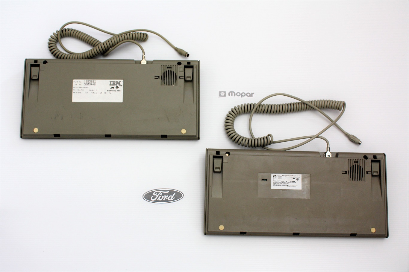 IBM INDY SSK - bottoms.JPG