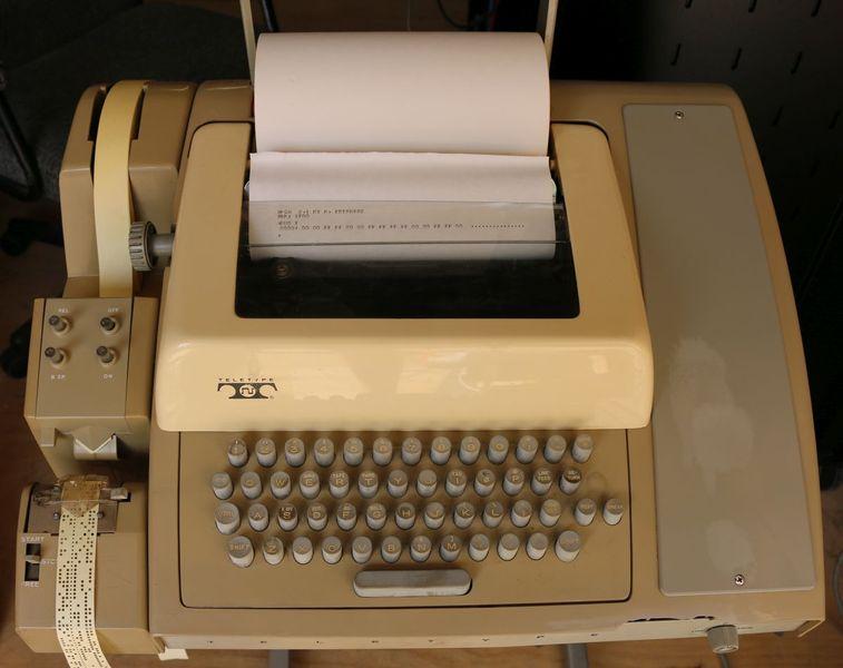 teletype3.jpg
