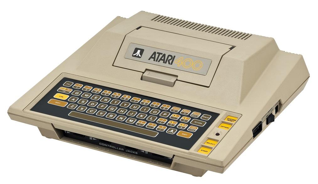 Atari-400-Comp.jpg