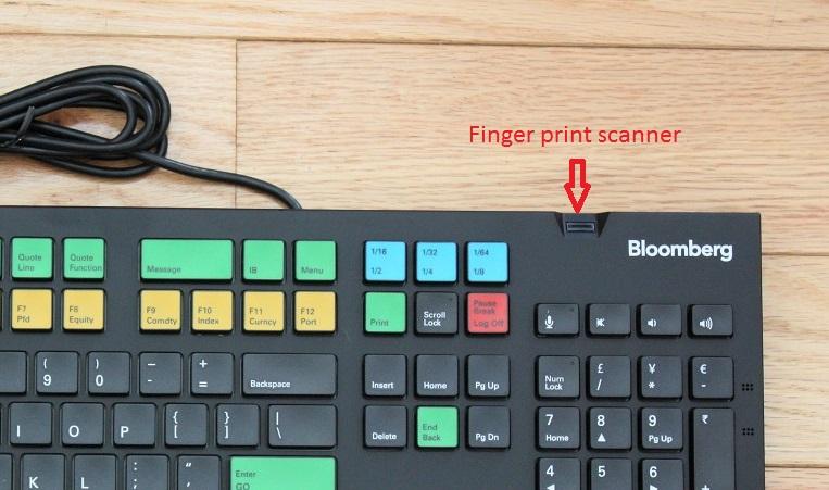 Bloomberg 4 Starboard - fingerprint scanner.JPG