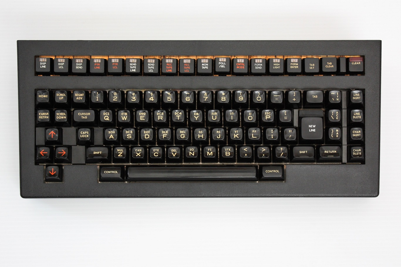 Teletype 40K 103 RCB - top.JPG