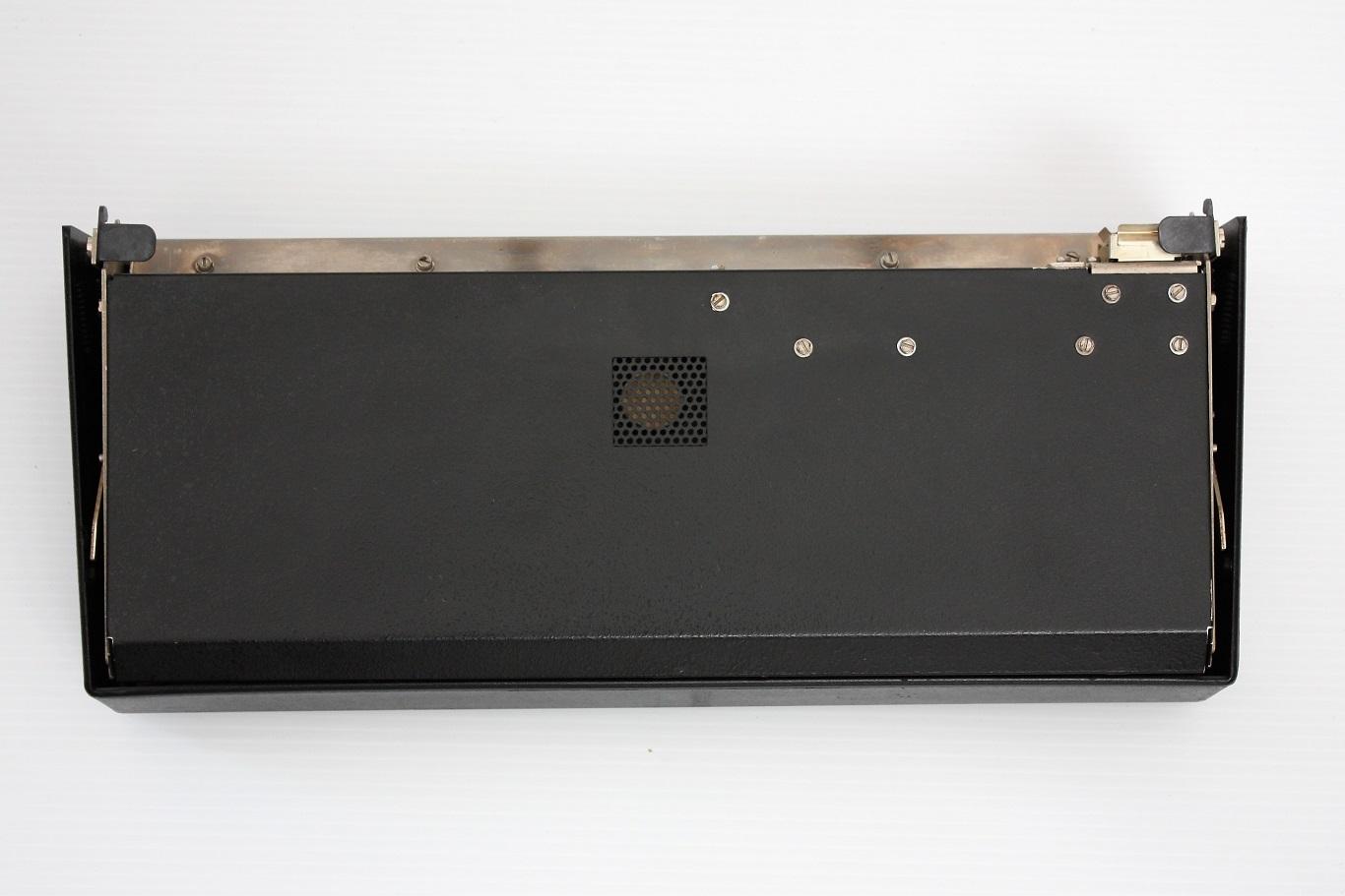 Teletype 40K 103 RCB - bottom.JPG