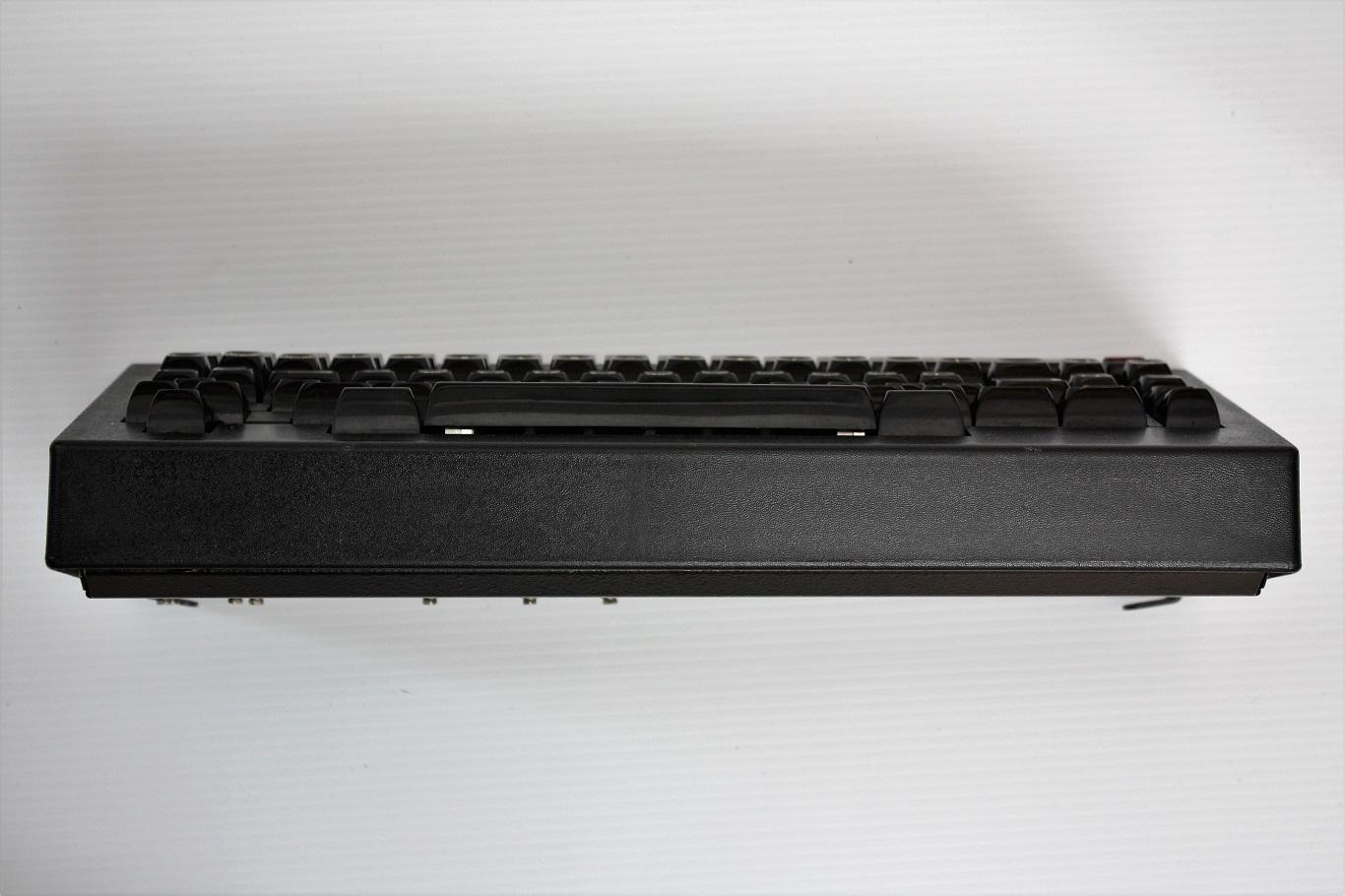 Teletype 40K 103 RCB - front.JPG