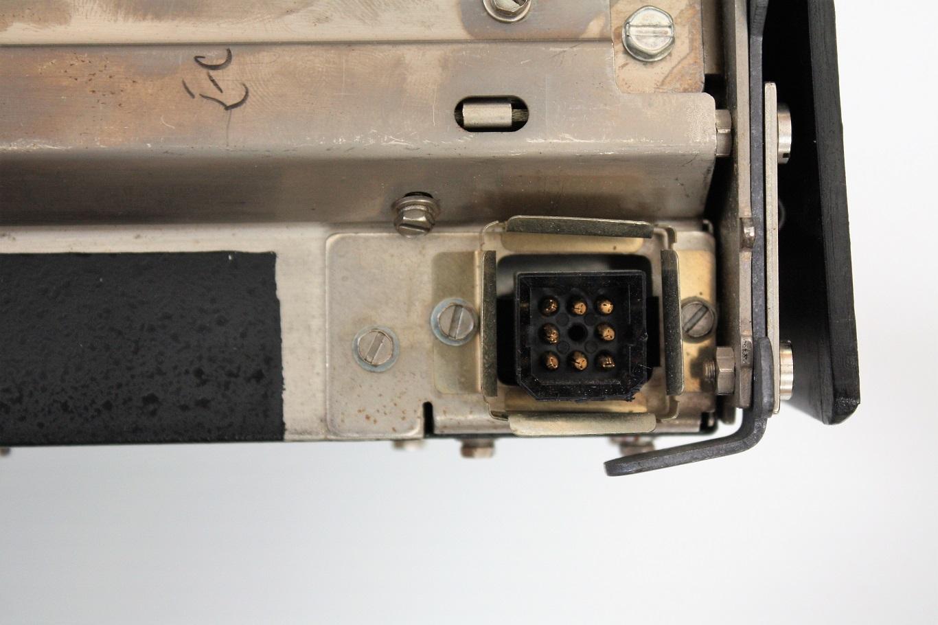 Teletype 40K 103 RCB - rear connector.JPG