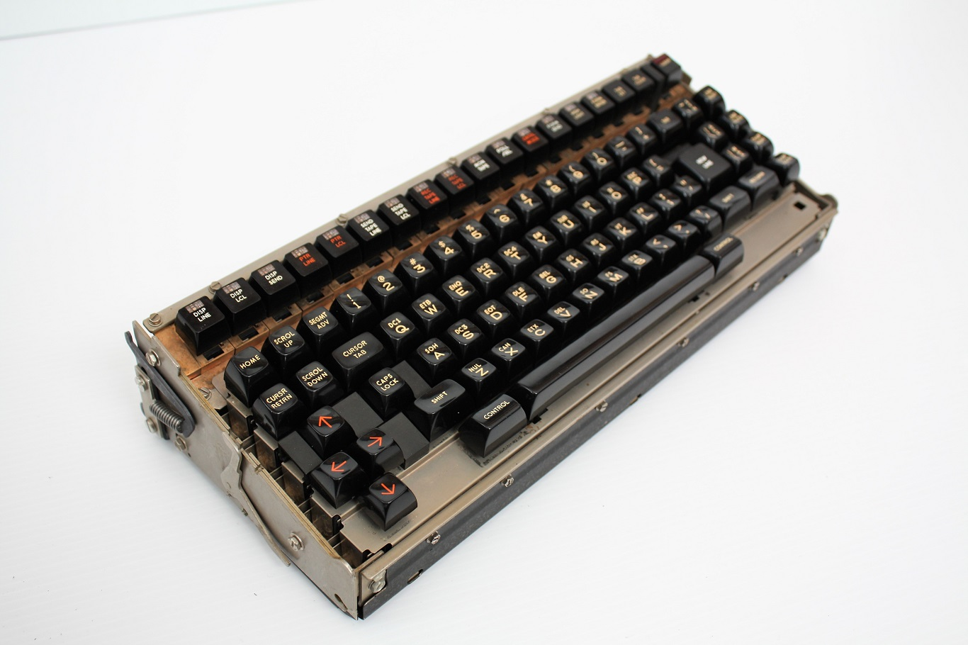 Teletype 40K 103 RCB - angled view without case.JPG