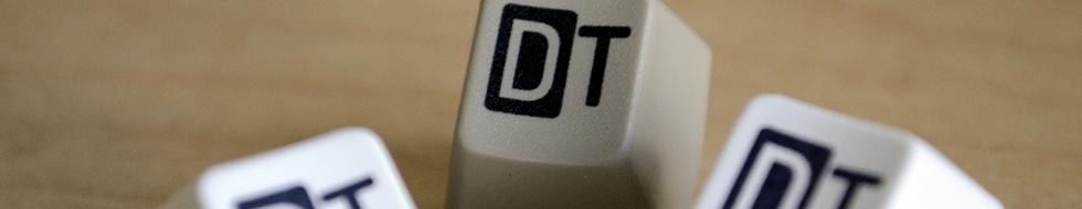 DTcaps2.jpg