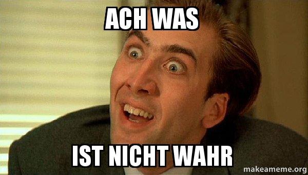 ach-was-ist-mr65do.jpg