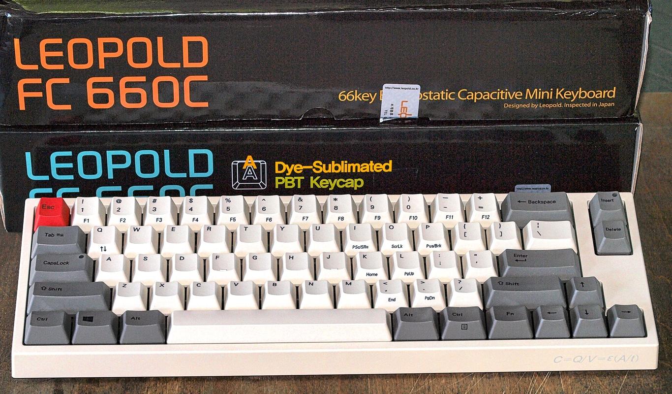 Leopold_FC660C_white.jpeg