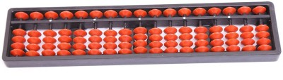 abee-feasible-kids-abacus-learning-kit-400x400-imaechydjan9fg6s.jpg