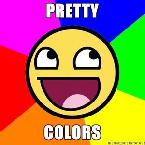 colors-meme-1-awesome-advise.jpg