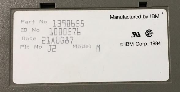 001a1.JPG