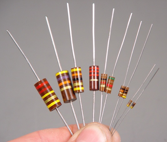 AB CC resistors.jpg