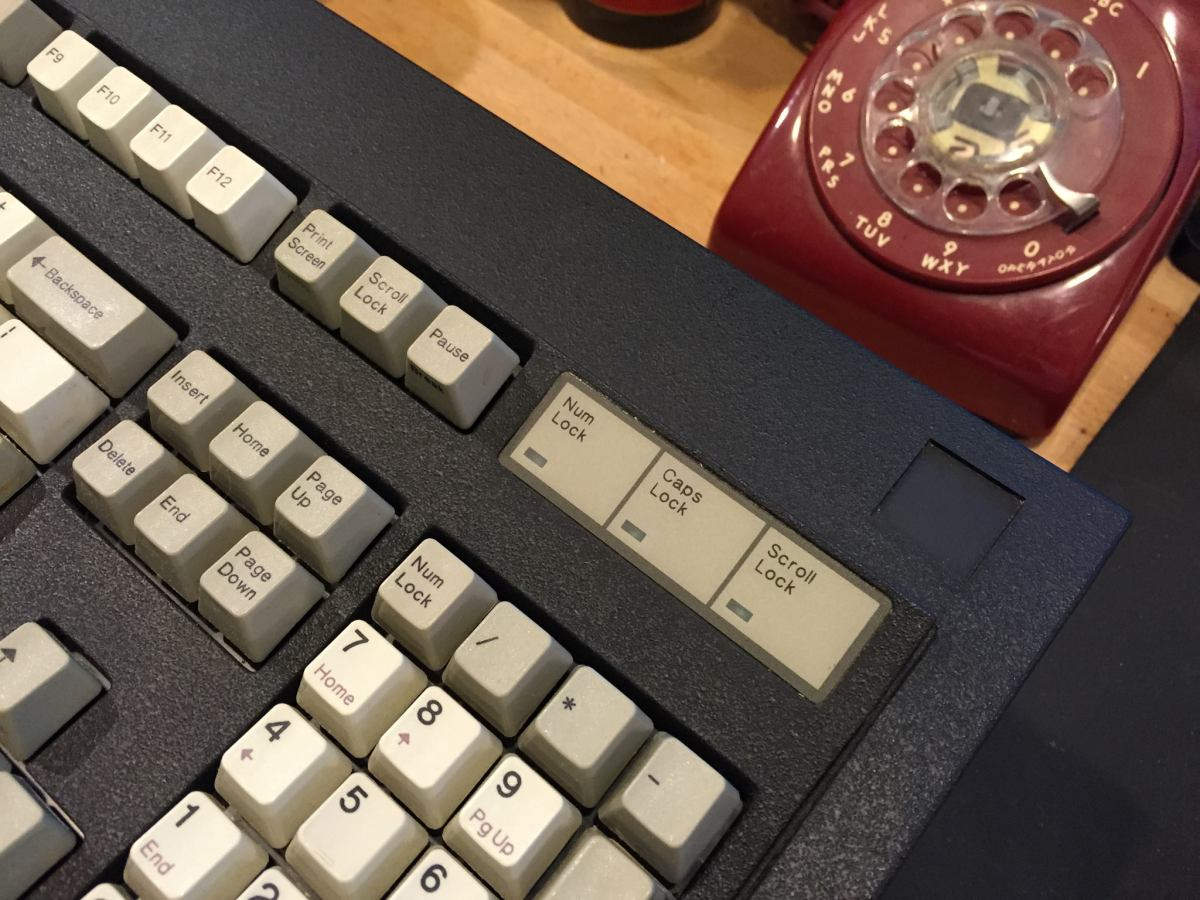 early model m - pc compatible2.jpg