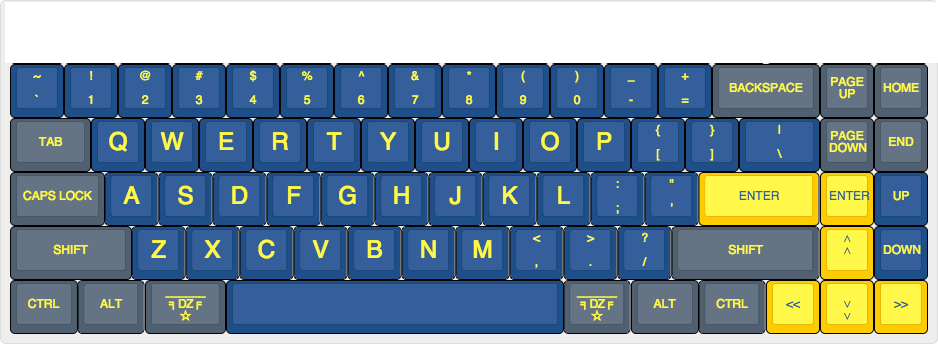 dream_Keyboard_Layout.jpg