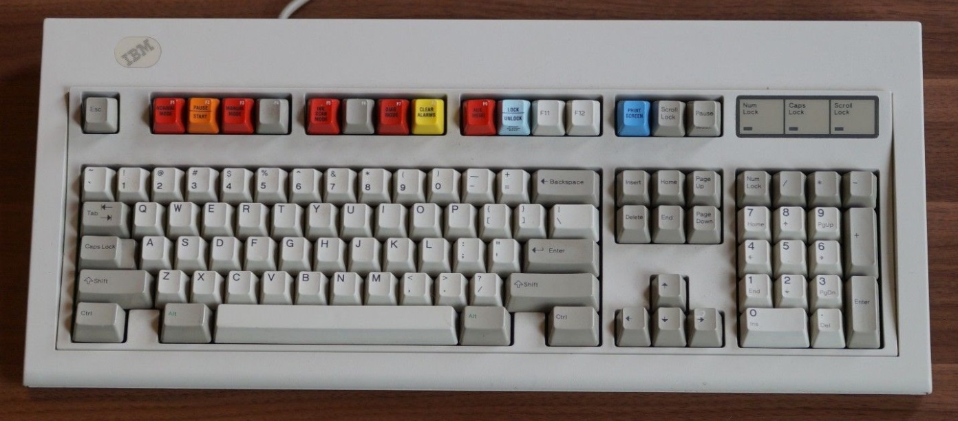IBM_Model_M_Keyboard_1391401.jpg
