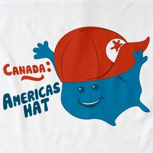 canada-americas-hat2.jpg