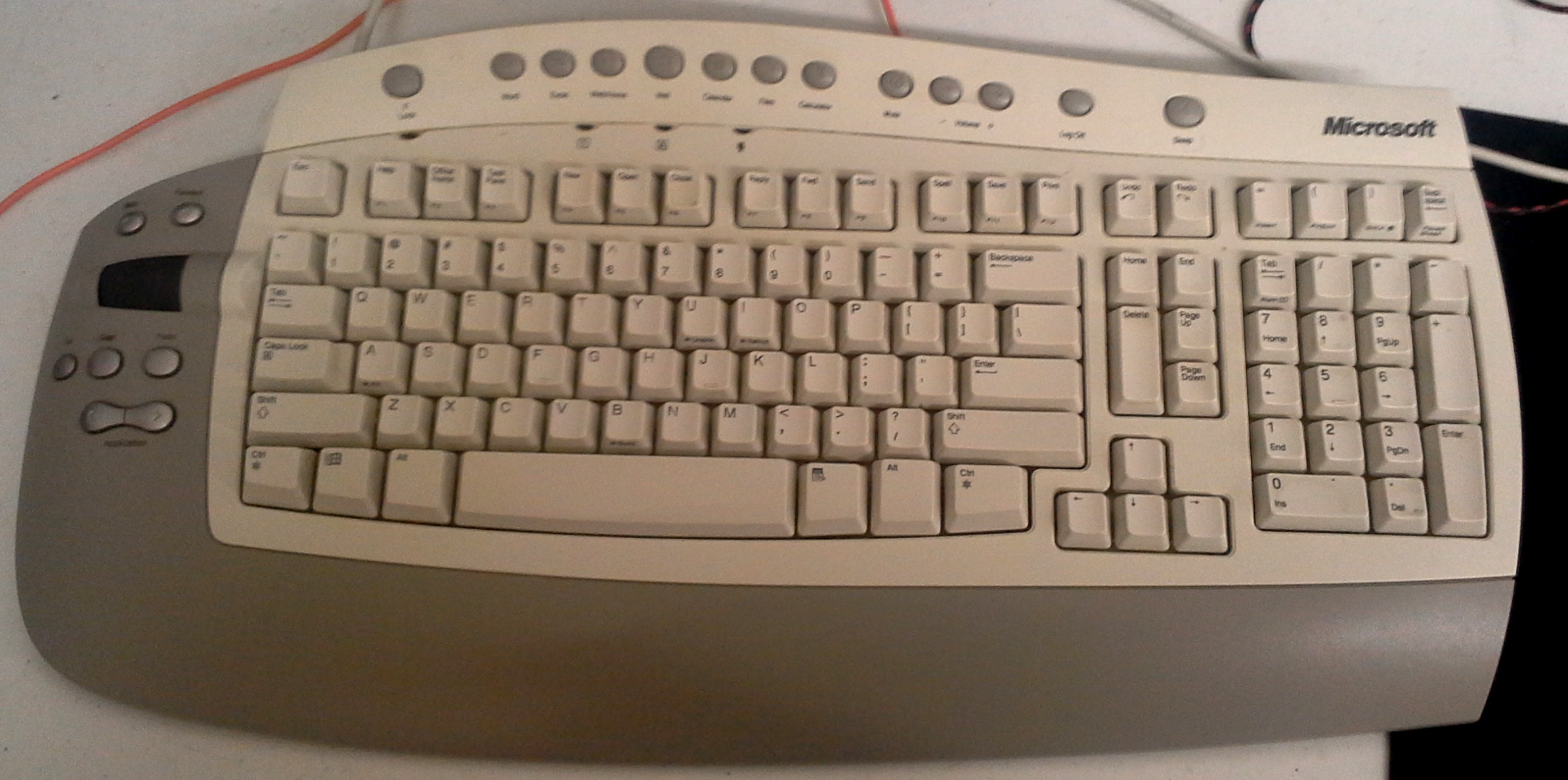 Microsoft_Office_Keyboard.jpg