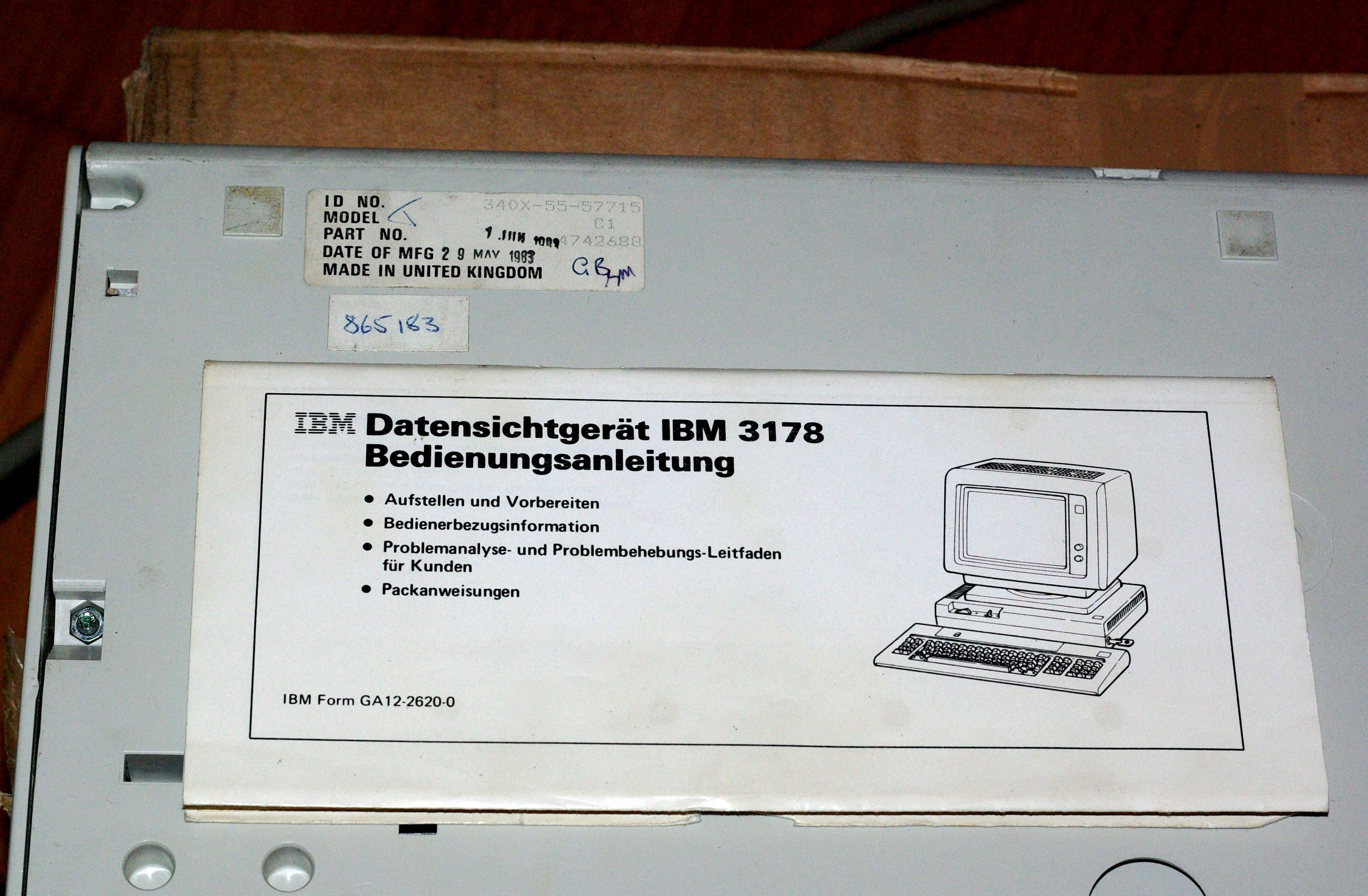 IMGP6910.JPG