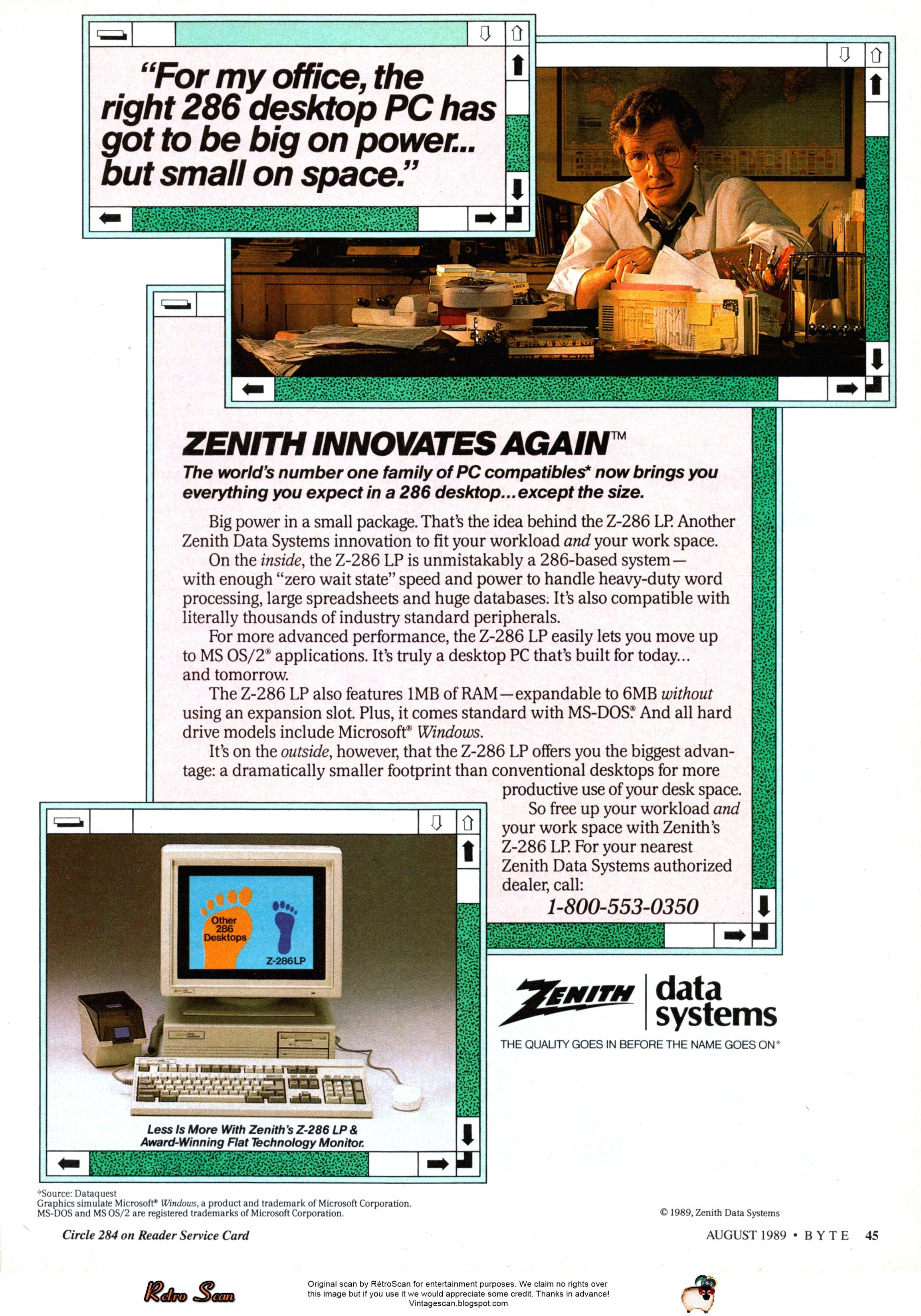 Zenith Z-286 LP (1989).jpg