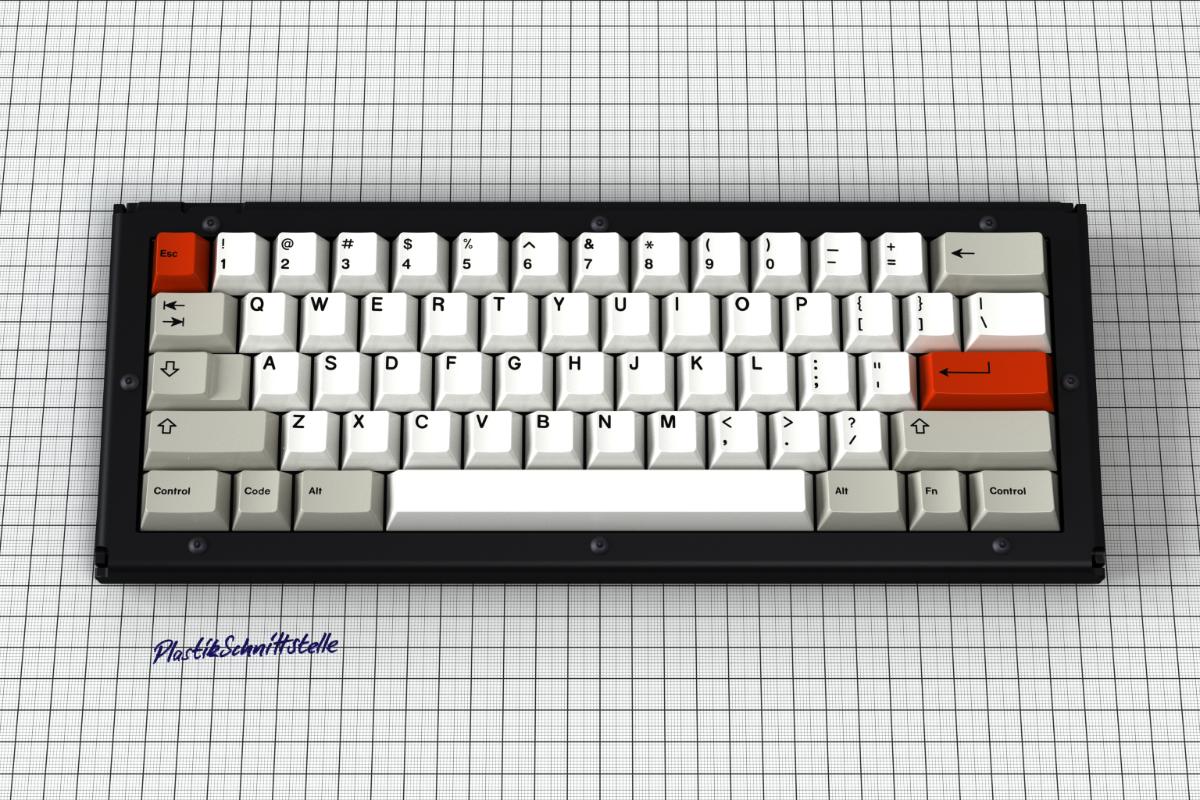 01-SKB60H-STNDR-01.jpg