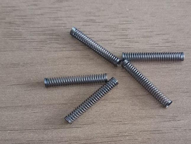 springs (2).jpg